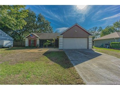 905 SUNRIDGE POINT DR Seffner, FL MLS# L4920318