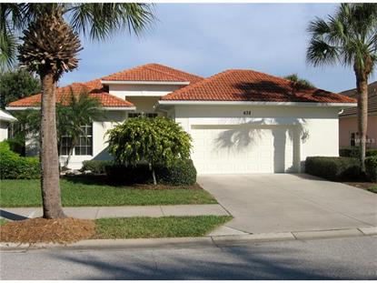 438 MARSH CREEK RD, Venice, FL