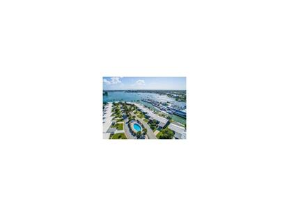 856 WHITE CAP CIR #19 Venice, FL MLS# N5912140