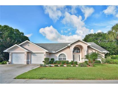 401 LAKE OF THE WOODS DR, Venice, FL