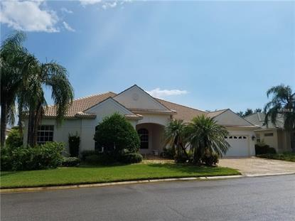 1010 GROUSE WAY Venice, FL MLS# N5914277