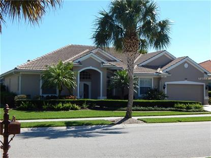 366 TURTLEBACK XING, Venice, FL