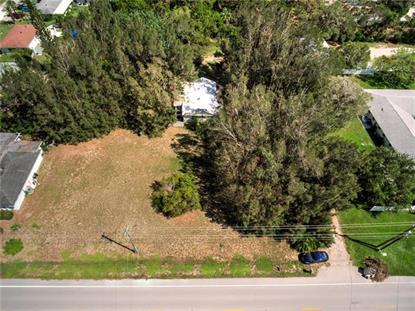 Address not provided Nokomis, FL MLS# N5914586