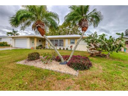 356 SEA GRAPE RD, Venice, FL