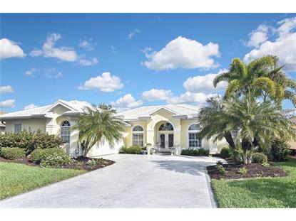 430 OTTER CREEK DR Venice, FL MLS# N5916115