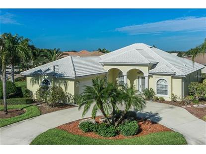 4365 VIA DEL VILLETTI DR Venice, FL MLS# N5916282