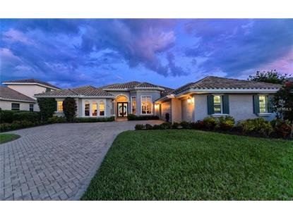 258 PESARO DR North Venice, FL MLS# N5916295