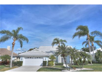 475 FAIRWAY ISLES DR Venice, FL MLS# N5916409
