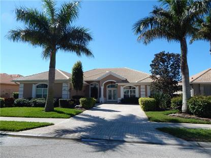 421 OTTER CREEK DR Venice, FL MLS# N5916587