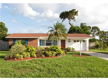 153 GOLF CLUB LN, Venice, FL