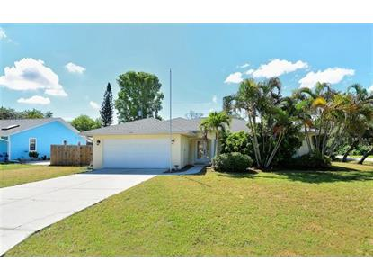 1533 NANTUCKET RD, Venice, FL