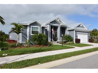 18051 WOODEN SKIFF CT Nokomis, FL MLS# N6103564