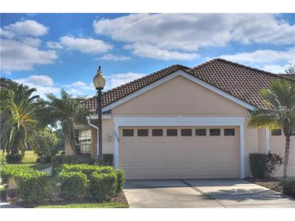 Address not provided Venice, FL MLS# N6103679