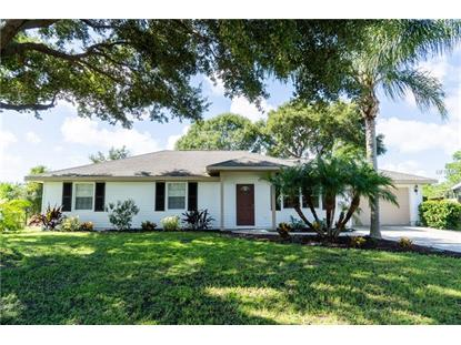 11025 EULER AVE Englewood, FL MLS# N6103844