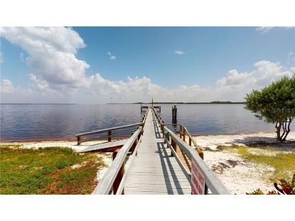 14459 RIVER BEACH DR #213 Port Charlotte, FL MLS# N6111974