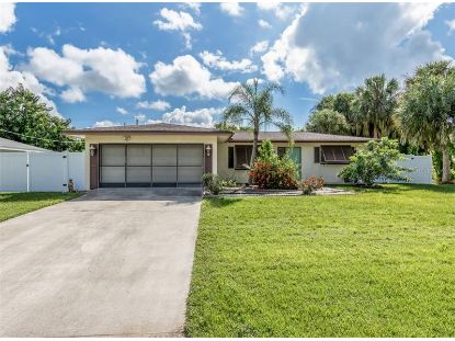 18842 MCGRATH CIR Port Charlotte, FL MLS# N6112037