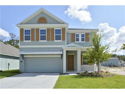 11311 QUIET FOREST DRIVE, Tampa, FL