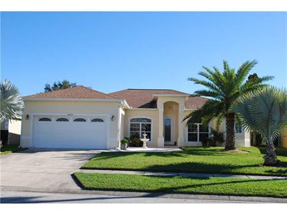 2822 Drifting Lilly Loop Kissimmee Fl 34747 Sold Or Expired 50735969