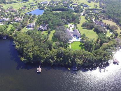 1562  BLUEWATER RUN , Chuluota, FL