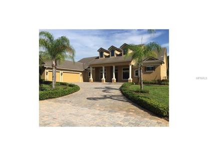 6490  SANDY LN , Sanford, FL
