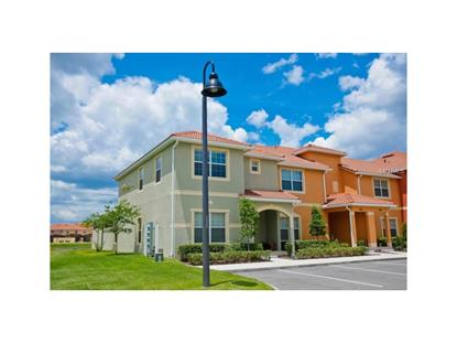 8901  CANDY PALM RD  Kissimmee, FL MLS# O5398827