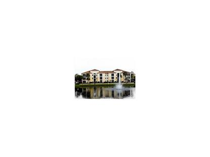 1460  LAKE SHADOW CIR  #7301 Maitland, FL MLS# O5400530