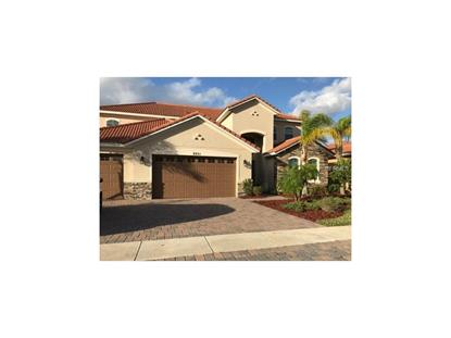 2331  EAGLE TALON CT  Kissimmee, FL MLS# O5401584