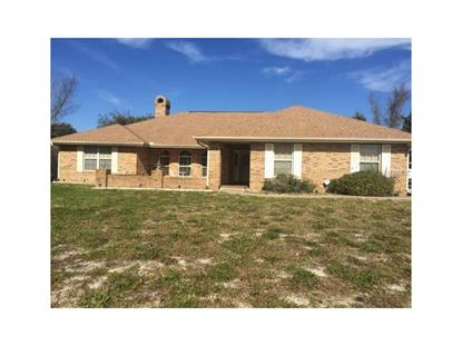 2116  WATERSEDGE DR  Deltona, FL MLS# O5415582