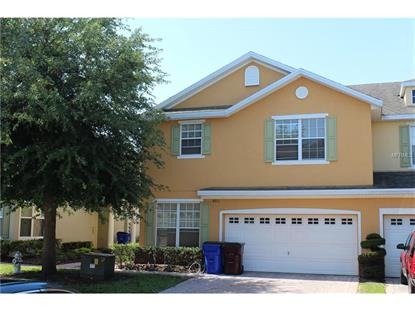 4911 POOLSIDE DR Saint Cloud, FL MLS# O5439782
