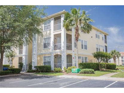 1125 LAKE SHADOW CIR #211 Maitland, FL MLS# O5440322