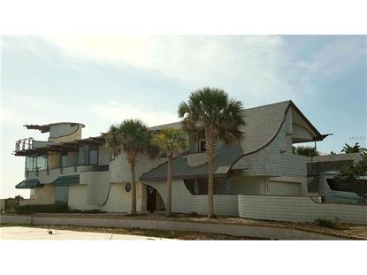1659 N ATLANTIC AVE New Smyrna Beach, FL MLS# O5441260
