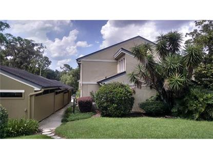 309 W LAKE FAITH DR #137 Maitland, FL MLS# O5450907