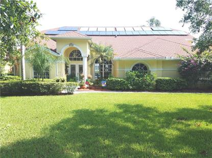 1526 CHERRY LAKE WAY, Lake Mary, FL