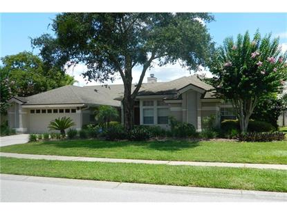 3940 LAKE MIRAGE BLVD Orlando, FL MLS# O5453090