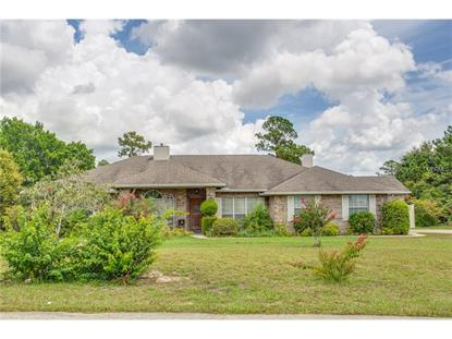 2090 LAKEBREEZE WAY Deltona, FL MLS# O5454345