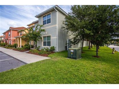 8951 CAT PALM RD Kissimmee, FL MLS# O5457118