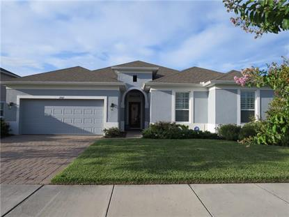 1947 PLANTATION OAK DR Orlando, FL MLS# O5457909