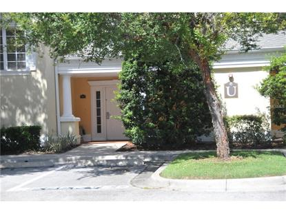 reunion fl real estate for sale