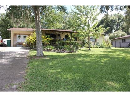 517 E MIRROR LAKE DR Fruitland Park, FL MLS# O5461593
