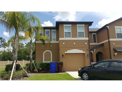 2516 SEVEN OAKS DR Saint Cloud, FL MLS# O5462341
