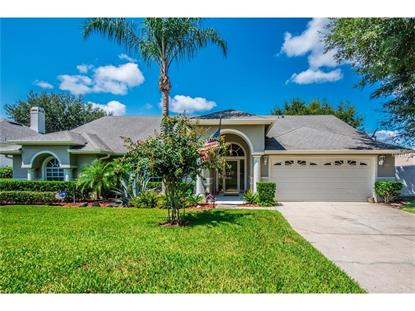 926 cumberland cir minneola fl 34715 sold or expired 66026425