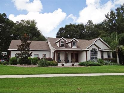 304 STONE CASTLE LOOP, Lady Lake, FL
