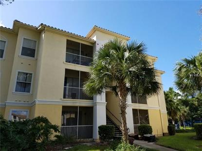1375 LAKE SHADOW CIR #11104 Maitland, FL MLS# O5465209