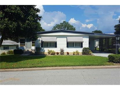 2121 e lake dr 1776 zellwood fl 32798 sold