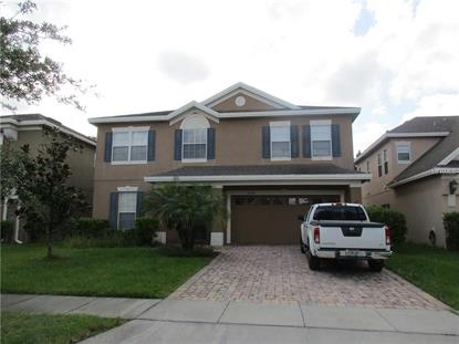 10956 WILLOW RIDGE LOOP Orlando, FL MLS# O5468217