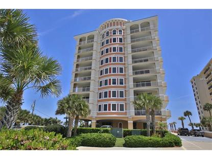1425 OCEAN SHORE BLVD #304, Ormond Beach, FL