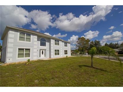 1540 DEERFIELD AVE Deltona, FL MLS# O5470210