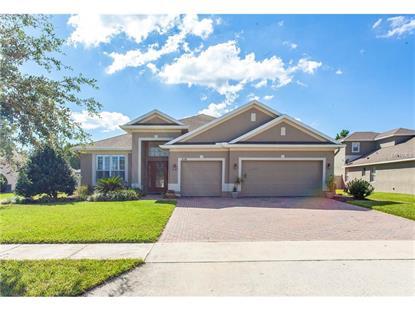 Winter Garden Fl Real Estate Homes For Sale In Winter Garden Florida