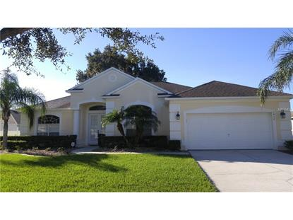 1932 LAZY OAKS LOOP, Saint Cloud, FL