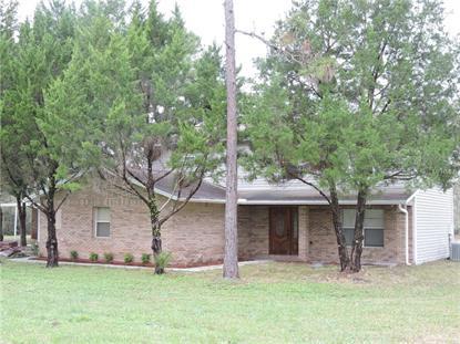 23267 sisler ave christmas fl - Homes For Sale In Christmas Fl